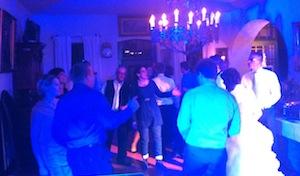 Hochzeit DJ Pfalz Neustadt Hassloch Edenkoben Kaiserslautern Worms