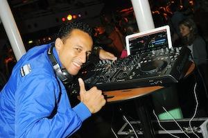 Hochzeit DJ Party Hessen mit Andre Davis und DJ Party in Frankfurt, Darmstadt, Kassel, Gießen, Marburg