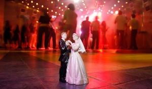 Bild: Hochzeit DJ Mainz, Koblenz, Wiesbaden, Frankfurt, Darmstadt, Kaiserslautern, Gießen, Hamburg, Hessen, Rheinland-Pfalz, Ludwigshafen, Mannheim