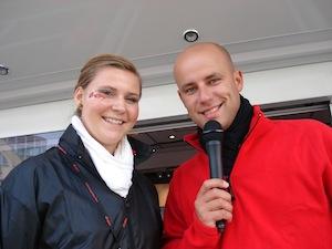 Hochzeit DJ Berlin Brandenburg Marco