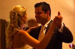 Bild: Hochzeit Tanz Musik DJ heiraten Checklisten Walzer