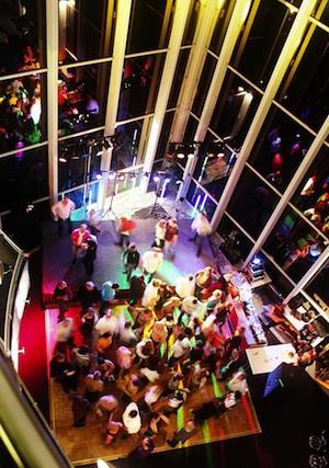 Wedding DJ für Hochzeit Musik Rheinland Pfalz, Hessen, NRW, Bad Kreuznach, Mainz, Rheinhessen, Boppard, Koblenz und in vielen weiteren Städten.