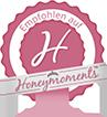 Honeymoments.com – Das Hochzeitsportal